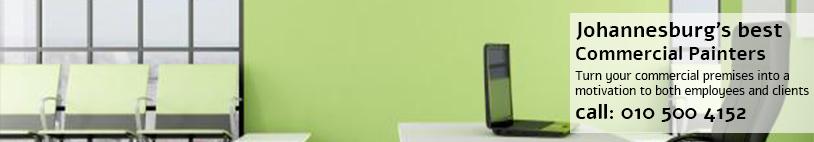 commercial-painter-decorators-johannesburg